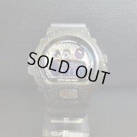 DW6900 IceBlack S'model 処分価格にて 売り切り!!