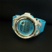 G-SHOCK MINI BABY-G BG169 GショックCustomカバー,レア人気商品