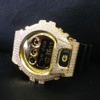 悪羅悪羅系,ブリンブリン ブラックxゴールド 大人気 黒金 クレイジーカラーズ G-BALLER正規品
