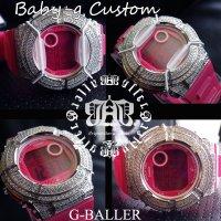 G-SHOCK レディース,KIDS 人気 腕時計,ウォッチ, G-SHOCK BABY-G