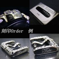 G-BALLER オリジナル 刻印 サービス 激安 !!! オリジナル ウォッチを簡単製作, プレゼントにも、最適!!