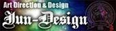 jun design