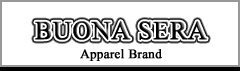 人気ブランドボナセーラでは、スワロTシャツ等のアイテムを展開しております