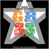 GBSSデコスクール/デコショップ