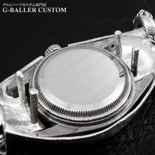 時計修理・オーバーホール・電池ベルト交換 | 時 …