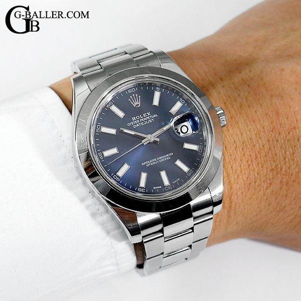 ロレックス時計の中古買取、下取りはお任せ下さい。