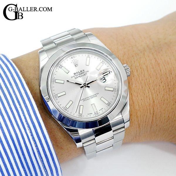 上野 御徒町でロレックス時計の中古買取なら当店にお任せ下さい。