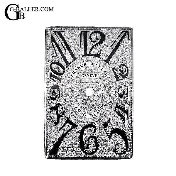 ロングアイランド 1200SC用 ダイヤ文字盤