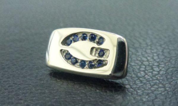 画像3: DW6900 カスタム ボタン オーダーColor レアカスタムパーツ!! ELボタン バックライト Customボタン ワンランク上のカスタムには 是非,