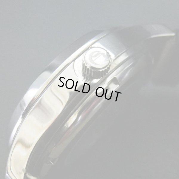画像3: Custom Culture G-BALLER/カスタム カルチャー Gボーラー 人気スカルウォッチ スワロフスキー腕時計