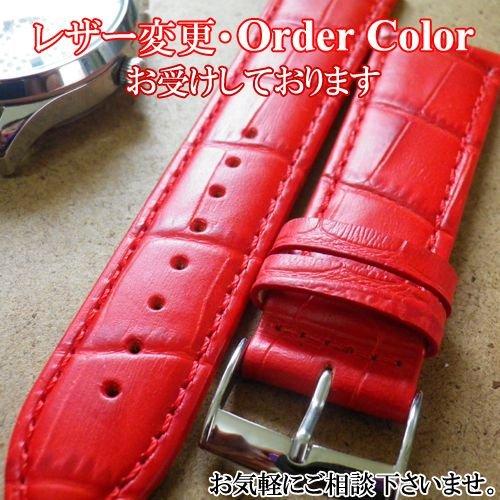 他の写真1: Custom Culture G-BALLER/カスタム カルチャー Gボーラー 人気スカルウォッチ スワロフスキー腕時計