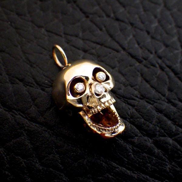 SJX ネックレス メンズ ダイヤモンド
