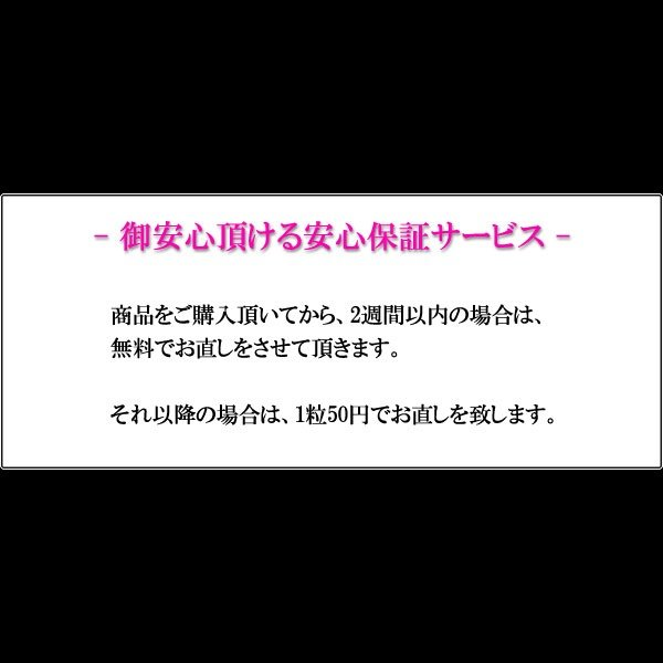 デニムスウェットトレーナー G-BALERブランド新作