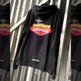 画像10: 【ラスベガス限定】クロムハーツ プルオーバー パーカー XL 新品 未使用 国内未入荷