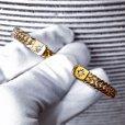 喜平チェーンのダイヤ製品は東京G-BALLERへ
