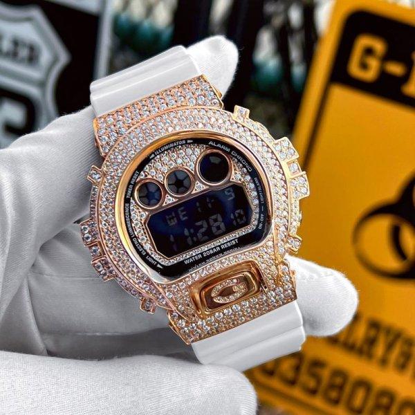 画像5: SALE!! BUONA SERA/ボナ・セーラ BDC Tシャツ
