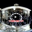 フランクミュラー時計 人気モデル 動画