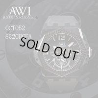 AWI 時計 オクト52 832CHCFA フランクミュラー新ブランド