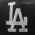 画像4: LA ロサンゼルス・ドジャース ベースボール スワロキャップ 期間限定SALE!!