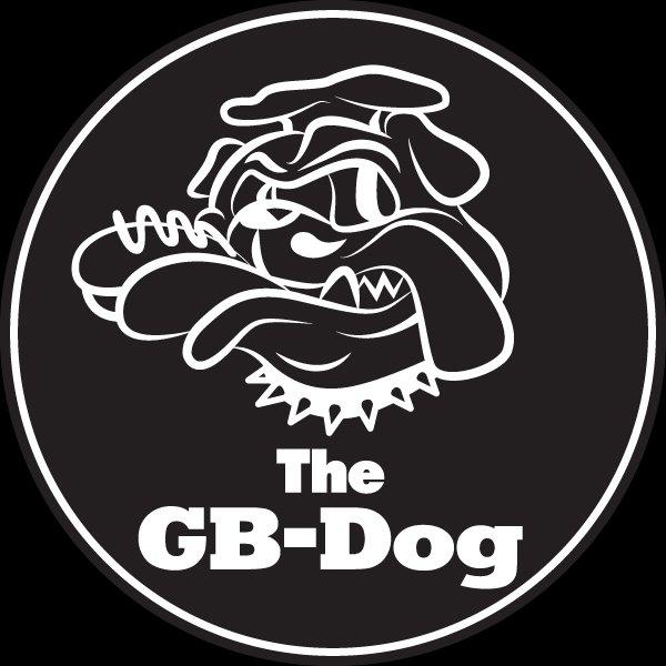 GB-DOGでは各種イベント、カーショー、フェス、ケータリング等を随時受け付けております。