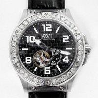 AWI International Aero Drive Diamond AW9008PROUD World limited 29 models