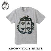 SALE!! BUONA SERA/ボナ・セーラ BDC Tシャツ