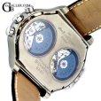 ドゥラクール時計の中古販売なら当店にお任せ下さい。