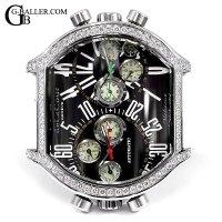 deLaCour | ドゥラクール ビクロノ S2 ダイヤモンド 世界限定500本