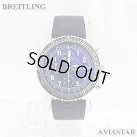 BREITLING ブライトリング 時計 アヴィアスター