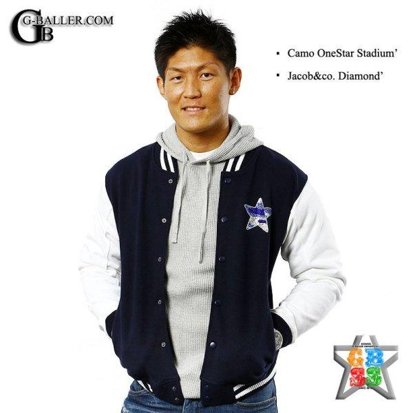 第4代Krush -67kg王者 渡部太基 選手