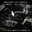 画像3: クロムハーツダイヤ KTリング アフターダイヤカスタム (3)
