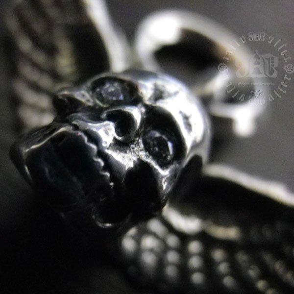 画像4: アクセサリー・ジュエリー加工・修理 致します。ペンダントトップ チャーム ダイヤカスタム アフターダイヤ, ダイヤ入れ加工,修理 サイズ直し クロムカスタム ダイヤ,サファイヤ,最高の仕上がりをお約束 致します。