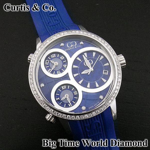腕時計アフターダイヤ