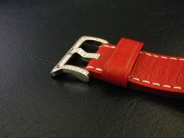 画像4: G-CUSTOM ベルトパーツ Ex Model バックルパーツ ; Vo,II