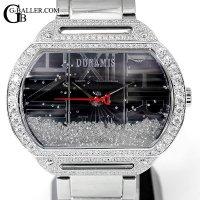 デュナミスアフターダイヤ ヘラクレス HE-S20 DUNAMIS パヴェダイヤモンド