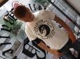 """画像4: ブランドTシャツ  """"PHANTOM"""" メンズ 雑誌掲載アイテム (4)"""