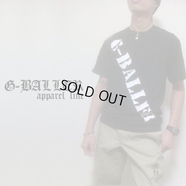 画像3: G-BALLER OFFICE 益荒男応援 Tshirt