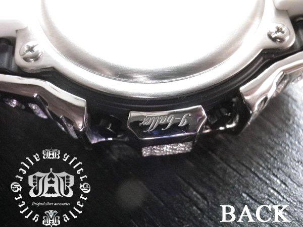 画像5: G-SHOCKソーラーモデル 5600シリーズ カスタム サーファー 人気商品 オシャレ時計 津波感知 波予想 ダイバーズ