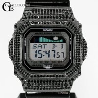 G-SHCOKカスタム GLX5600 BLACK