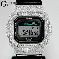 G-SHCOKカスタム GLX5600 WHITE