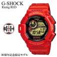 G-SHOCK 30周年記念限定モデル マッドマン GW-9330A-4JR
