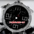 JACOB&Co. 5タイムゾーン アラビア アフターダイヤ動画