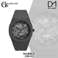 D1ミラノ マーブル MB-02 人気腕時計