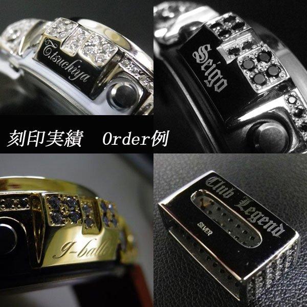画像4: G-BALLER オリジナル 刻印 サービス 激安 !!! オリジナル ウォッチを簡単製作, プレゼントにも、最適!!