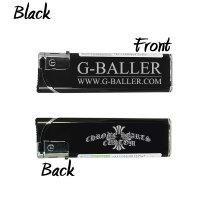 G-BALLER Original  ライター