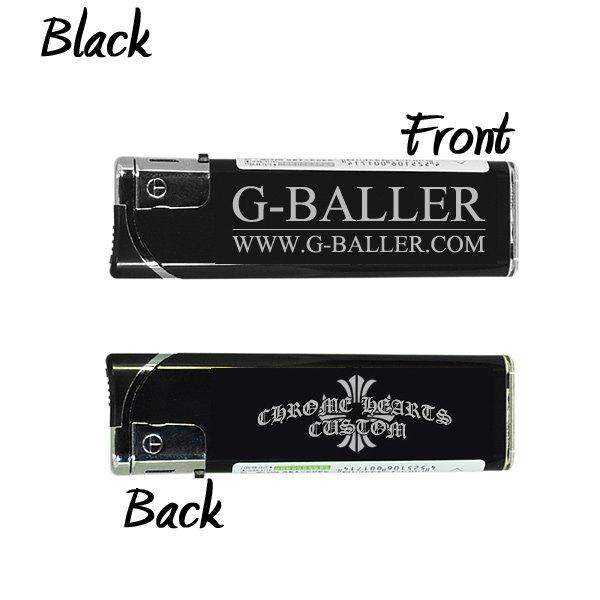 画像1: G-BALLER Original  ライター