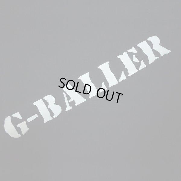 画像2: G-BALLER OFFICE 益荒男応援 Tshirt