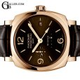 パネライ Panerai Radiomir 1940 Oro Rosso RG 10DAYS GMT 150 world limits only PAM00624