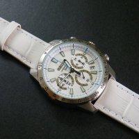 時計電池交換/ベルト製作 SEIKO セイコークロノダイバー 海外モデル