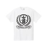 ボナセーラ 新作Tシャツ